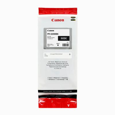 Canon TM-200 / TM-205 / TM-305 / TM-300