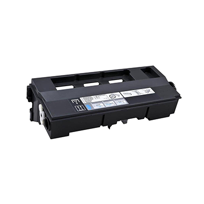 Olivetti d-color MF220 / d-color MF280 / d-color MF360 | Konica Minolta-impresoras: bizhub C220 / bizhub C280 / bizhub C360
