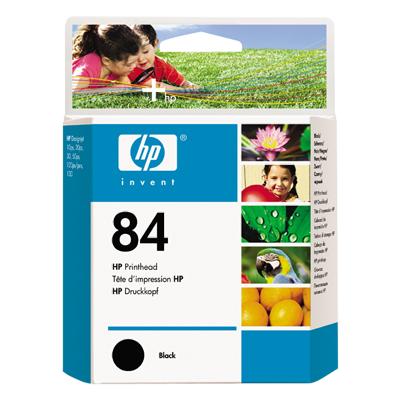 HP DesignJet 10PS / DesignJet 20PS / DesignJet 50PS / DesignJet 120 NR / DesignJet 30 / DesignJet 130 / DesignJet 90