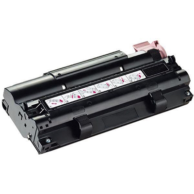 Brother DCP 1000 / Brother FAX 8070 P / Brother IntelliFax 2800 / Brother IntelliFax 2900 / Brother IntelliFax 3800 / Brother MFC 4800 / Brother MFC 4800 J / Brother MFC 6800 / Brother MFC 6800 J / Brother MFC 9030 / Brother MFC 9070 / Brother MFC 9160 / Brother MFC 9180 / Brother MFC 9680 / Brother PPF 2800 / Brother PPF 2900