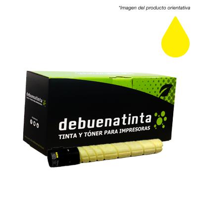 Olivetti D-Color MF220 / D-Color MF280 / Konica Bizhub C220 / Bizhub C280 / A11G151 / TN-216K