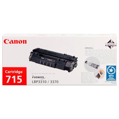 Canon i-SENSYS LBP-3310 / i-SENSYS LBP-3370