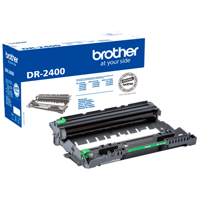 BROTHER HLL2310D / HLL2350DW / HLL2370DN / HLL2375DW / MFCL2710DW / MFCL2730DW / MFCL2750DW