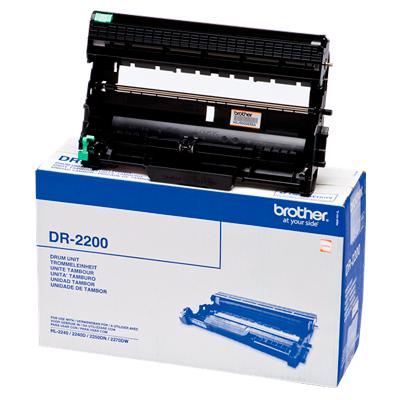 Brother HL-2240 / HL-2250DN / HL-2270DW / MFC-7360N / MFC-7460DN / DCP-7055 / HL-2240D / HL-2130 / MFC-7860DW / DCP-7065DN / DCP-7060D / DCP-7070DW / HL-2135W / Fax 2840 / Fax 2845 / Fax 2940 / DCP-7055W