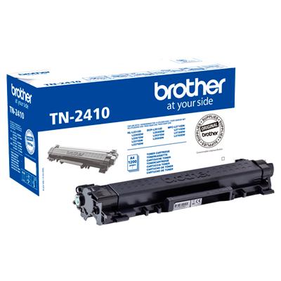 Brother HL-L2300D / HL-L2340DW / HL-L2360DN / HL-L2365DW / DCP-L2500D / DCP-L2520DW / DCP-L2540DN / MFC-L2700DW / MFC-L2740DW / DCP-L2560DW / MFC-L2720DW / MFC-L2700DN