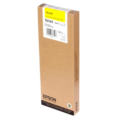 Epson Stylus Pro 4400 / Stylus Pro 4450