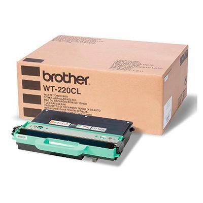 Brother HL-3140CW / HL-3150CDW / HL-3170CDW / DCP-9020CDW / MFC-9140CDN / MFC-9330CDW / MFC-9340CDW / HL-3152CDW / HL-3142CW / HL-3172CDW / DCP-9022CDW / MFC-9142CDN / MFC-9332CDW / MFC-9342CDW / DCP-9017CDW / DCP-9015CDW
