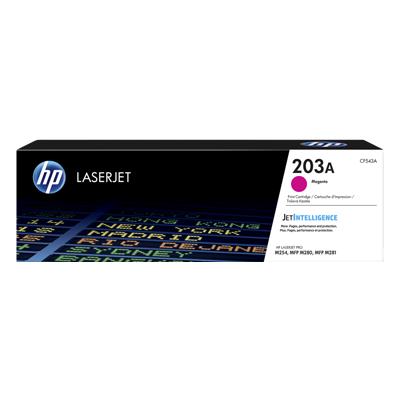 HP Color LaserJet Pro MFP M280nw / Color LaserJet Pro MFP M281fdn / Color LaserJet Pro MFP M281fdw / Color LaserJet Pro M254dw / Color LaserJet Pro M254nw