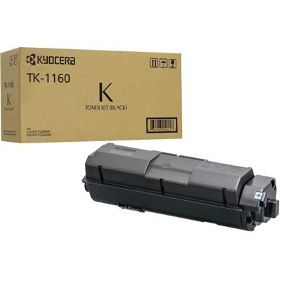 Kyocera ECOSYS P2040dn / Kyocera ECOSYS P2040dw / Kyocera ECOSYS P2040dn KL3