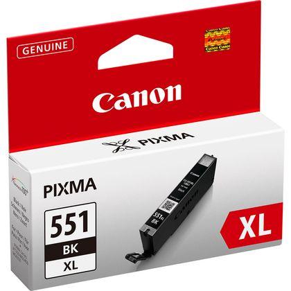 PIXMA iX6850 / PIXMA MX925 / PIXMA MG6650 / PIXMA iP7250 / PIXMA MX725 / PIXMA MG6450 / PIXMA MG5450 / PIXMA MG5550 / PIXMA MG5650 / PIXMA iP8750 / PIXMA MG6350 / PIXMA MG7150 / PIXMA MG7550
