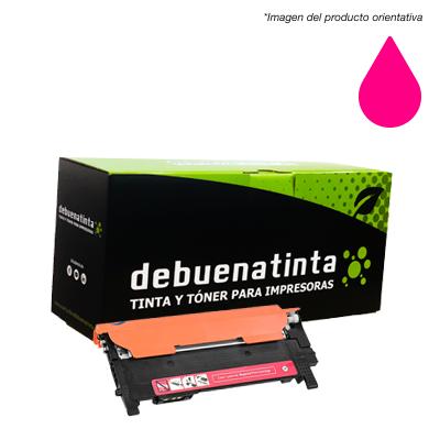 HP Color Laser 150a / Color Laser 150nw / Color Laser MFP 178nw / Color Laser MFP 178nwg / Color Laser MFP 179fnw / Color Laser MFP 179fwg