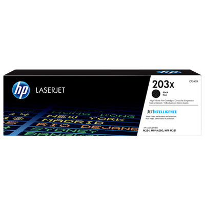 Hp Color LaserJet Pro MFP M280nw / Hp Color LaserJet Pro MFP M281fdn / Hp Color LaserJet Pro MFP M281fdw / Hp Color LaserJet Pro M254dw / Hp Color LaserJet Pro M254nw