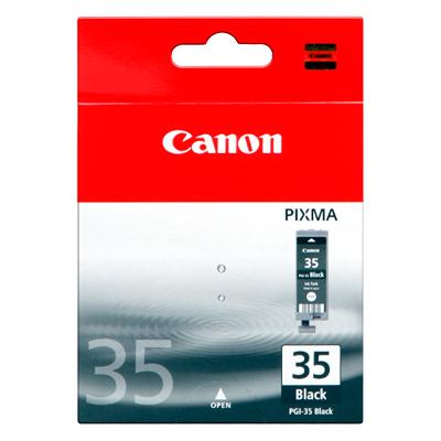 Canon PIXMA iP100, Canon PIXMA iP110, Canon PIXMA TR150
