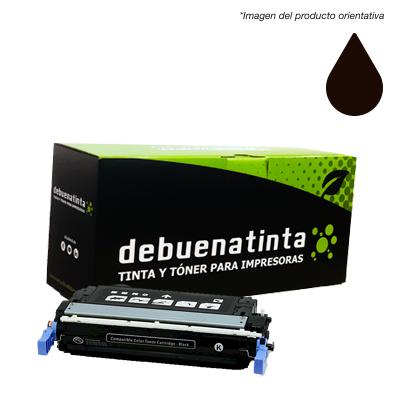 HP Color LaserJet CP4005 DN / HP Color LaserJet CP4005 N / HP Color LaserJet CP4005