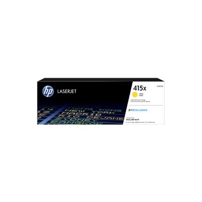 HP Color LaserJet Pro M454 / HP Color LaserJet Pro M454 DN / HP Color LaserJet Pro M454 DW / HP Color LaserJet Pro M454 FW / HP Color LaserJet Pro M454 NW / HP Color LaserJet Pro M470 / HP Color LaserJet Pro M479 / HP Color LaserJet Pro M479 DN / HP Color LaserJet Pro M479 DW / HP Color LaserJet Pro M479 FDN / HP Color LaserJet Pro M479 FDW / HP Color LaserJet Pro M479 FNW / HP Color LaserJet Enterprise M455 DN / HP Color LaserJet Enterprise M480 F