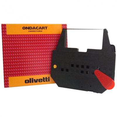 Olivetti Wordcart ET 2500, ET2400, ET2300, ET2200, Wordcart, ETV 2700, 2700-1, 2700-2