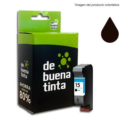 HP Colour Copier 310 / DeskJet 3810 / 3816 / 3820 / 3822 / 810c / 812c / 814c / 816c / 825c / 825cvr / 840c / 841c / 842c / 843c / 845c / 845cvr / 916c / 920c / 920cvr / 920cxi / 940c / 940cvr / Digital Copier 310 / Fax 1230 / Fax 1230xi / OfficeJet 1510ASL / 500xi / 5105 / 5110 / 5110v / 5110xi / V30 / V40 / V40xi / V45 / PSC 1230 / 500 / 500CXI / 500xi / 750 / 750CXI / 750xi / 950 / 950vr