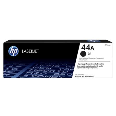 HP LaserJet Pro M15a / LaserJet Pro M15w / LaserJet Pro MFP M28a / LaserJet Pro MFP M28w