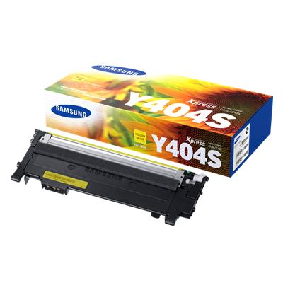 Samsung Xpress C430 / Xpress C430W / Xpress C480 / Xpress C480W / Xpress C480FN / Xpress C480FW / Xpress C483W