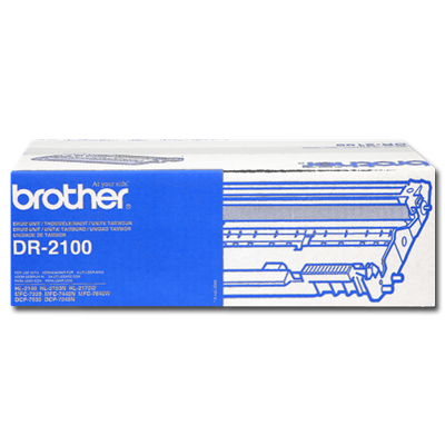 Brother HL-2140 / HL-2150N / HL-2170W / DCP-7030 / DCP-7045N / MFC-7320 / MFC-7440N / MFC-7840W / DCP-7040