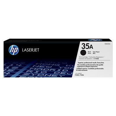 HP LaserJet P1005 / LaserJet P1006