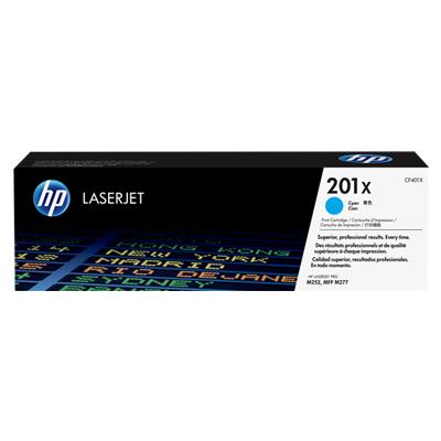 Color LaserJet Pro M252n / Color LaserJet Pro M252dw / Color LaserJet Pro MFP M277n / Color LaserJet Pro MFP M277dw / Color LaserJet Pro MFP M274n