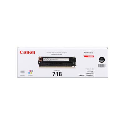 Canon i-SENSYS LBP-7200Cdn / i-SENSYS MF 8330Cdn / i-SENSYS MF 8350Cdn / i-SENSYS MF 8380Cdw / i-SENSYS MF 8360Cdn / i-SENSYS MF 8340Cdn / i-SENSYS LBP-7680Cx / i-SENSYS LBP-7660Cdn / i-SENSYS MF 8300 / i-SENSYS LBP-7210Cdn / i-SENSYS MF 8540Cdn / i-SENSYS MF 8550Cdn / i-SENSYS MF 8580Cdw / i-SENSYS MF 729Cx / i-SENSYS MF 728Cdw / i-SENSYS MF 724Cdw