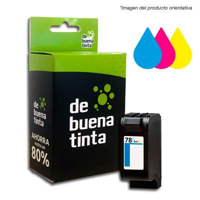 HP ColorCopier 280 / 290 / 310 / DeskJet 1180c / 1220c / 1220ps / 1280 series / 3810 / 3820 / 6122 / 6127 / 920c / 9300 / 930c / 930cm / 932c / 935c / 940c / 950c / 959c / 960c / 960cxi / 970cse / 970cxi / 980cxi / 980c / 990c / 990cm / 990cxi / 995c / DigitalCopier dc310 / Fax 1220 / Fax 1230 / OfficeJet 5110 / g55 / g55xi / g85 / g85xi / g95 / k60 / k60xi / k80 / v30 / v40 / v40xi / v45 / Photosmart 1000 / 1100xi / 1100 / 1115 / 1215 / 1215vm / 1218 / 1218xi / 1315 / PSC 750 / 760 series / PSC 950 / PhotoSmart p1000 / PhotoSmart p1100