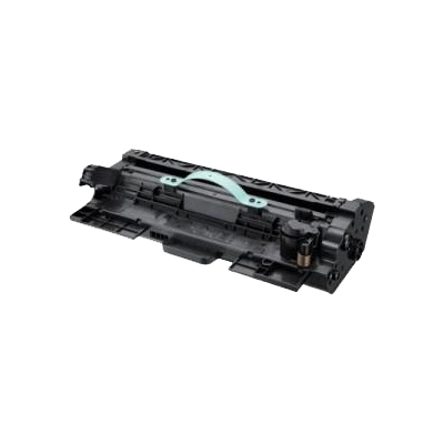 MLT-D307 L / Samsung ML-4510 / Samsung ML-4510 ND / Samsung ML-4512 ND / Samsung ML-5010 / Samsung ML-5010 ND / Samsung ML-5012 ND / Samsung ML-5015 / Samsung ML-5015 ND / Samsung ML-5017 ND
