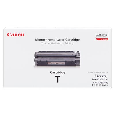 Canon Fax-L400 / PC-D320 / PC-D340 / Fax-L380 / Fax-L390 / Fax-L380s