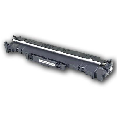 HP LaserJet Pro M 203dw / LaserJet Pro MFP M227fdw / LaserJet Pro M 203dn / LaserJet Pro MFP M227sdn / LaserJet Pro MFP M227fdn