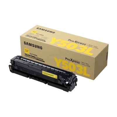 Samsung ProXpress C3010ND / ProXpress C3060FR