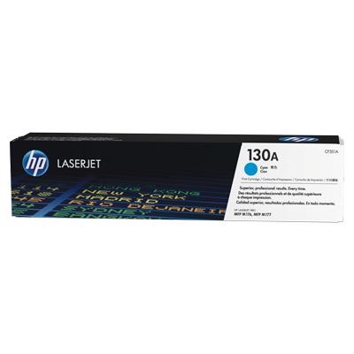 HP LaserJet Pro MFP M176n / LaserJet Pro MFP M177fw