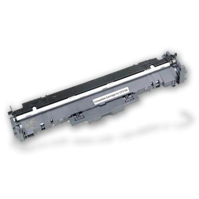 LaserJet Pro M 102w / LaserJet Pro MFP M130nw / LaserJet Pro M 102a / LaserJet Pro MFP M130a / LaserJet Pro MFP M130fn / LaserJet Pro MFP M130fw