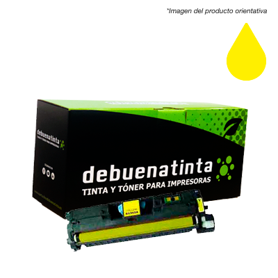HP Color LaserJet 1500 / 1500L / 1500LXI / 2500 / 2500L / 2500N / 2500TN / 2500LSE / 2550L / 2550LN / 2550N / 2820 / 2830 / 2840