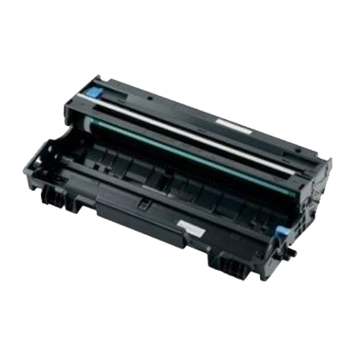 Brother DCP 9010 CN / Brother HL 3040 CN / Brother HL 3045 CN / Brother HL 3070 CN / Brother HL 3070 CW / Brother HL 3075 CW / Brother HL 3070 / Brother MFC 9120 CN / Brother MFC 9125 CN / Brother MFC 9320 CW / Brother MFC 9325 CW
