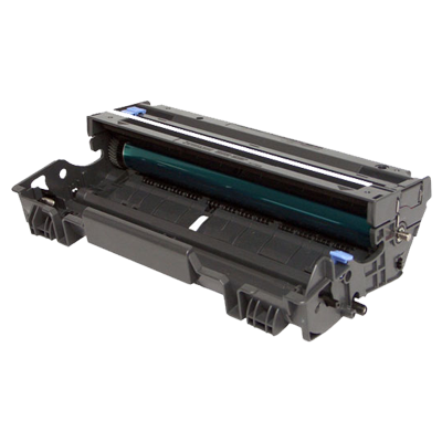 Brother DCP 1200 / Brother DCP 1400 / Brother DCP 8040 / Brother DCP 8040 LT / Brother DCP 8045 D / Brother DCP 8045 DN / Brother DCP 8045 / Brother DCP 8020 / Brother DCP 8025 D / Brother DCP 8025 DN / Brother DCP 8025 / Brother FAX 4750 / Brother FAX 5750 / Brother FAX 8350 P / Brother FAX 8360 P / Brother FAX 8360 PLT / Brother FAX 8750 P / Brother HL 1030 / Brother HL 1200 / Brother HL 1200 DX / Brother HL 1200 E / Brother HL 1200 NE / Brother HL 1200 NTR / Brother HL 1200 PS / Brother HL 1220 / Brother HL 1230 / Brother HL 1240 / Brother HL 1240 DX / Brother HL 1250 / Brother HL 1250 DLT / Brother HL 1250 LT / Brother HL 1270 / Brother HL 1270 N / Brother HL 1270 NLT / Brother HL 1430 / Brother HL 1440 / Brother HL 1450 / Brother HL 1450 DLT / Brother HL 1450 LT / Brother HL 1470 LT / Brother HL 1470 N / Brother HL 1470 NLT / Brother HL 5130 / Brother HL 5140 / Brother HL 5140 LT / Brother HL 5150 D / Brother HL 5150 DLT / Brother HL 5170 DLT / Brother HL 5170 DN / Brother HL 5170 DNLT / Brother HL P2500 / Brother HL P2600 / Brother HL 1470 / Brother HL 5170 / Brother HL 1600 / Brother HL 1600 DX / Brother HL 1600 E / Brother HL 1600 NE / Brother HL 1600 NTR / Brother HL 1600 PS / Brother HL 1630 / Brother HL 1640 / Brother HL 1650 / Brother HL 1650 DN / Brother HL 1650 N / Brother HL 1670 / Brother HL 1670 N / Brother HL 1670 NLT / Brother HL 1850 / Brother HL 1870 N / Brother HL 1870 NLT / Brother HL 5030 / Brother HL 5040 / Brother HL 5040 N / Brother HL 5050 / Brother HL 5050LT / Brother HL 5070 N / Brother HL 5070 NLT / Brother IntelliFax 4100 / Brother IntelliFax 4750 / Brother IntelliFax 4750 E / Brother IntelliFax 5750 / Brother IntelliFax 5750 E / Brother MFC 8220 / Brother MFC 8240 / Brother MFC 8240 LT / Brother MFC 8440 / Brother MFC 8440 D / Brother MFC 8440 DN / Brother MFC 8440 LT / Brother MFC 8440 N / Brother MFC 850 / Brother MFC 8500 / Brother MFC 8500 J / Brother MFC 8600 / Brother MFC 8600 J / Brother MFC 8700 / Brother MFC 8700 CP / Brothe