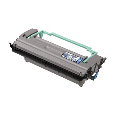 Epson Aculaser M1200 / Epson EPL 6200 / Epson EPL 6200 DTN / Epson EPL 6200 L / Epson EPL 6200 N