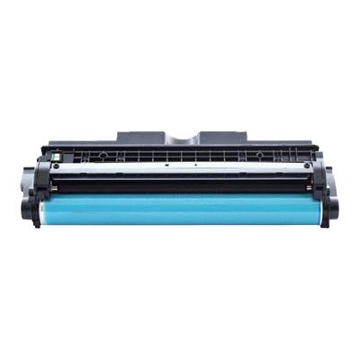 HP LaserJet Pro CP1020 Color / HP LaserJet Pro CP1021 Color / HP LaserJet Pro CP1022 Color / HP LaserJet Pro CP1023 Color / HP LaserJet Pro CP1026 NW Color / HP LaserJet Pro CP1027 NW Color / HP LaserJet Pro CP1028 NW Color / HP LaserJet Pro CP1025 Color / HP LaserJet Pro CP1025 NW Color / HP LaserJet Pro 100 Color M175 A / HP LaserJet Pro 100 Color M175 B / HP LaserJet Pro 100 Color M175 C / HP LaserJet Pro 100 Color M175 E / HP LaserJet Pro 100 Color M175 NW / HP LaserJet Pro 100 Color M175 P / HP LaserJet Pro 100 Color M175 Q / HP LaserJet Pro 100 Color M175 R / HP LaserJet Pro 100 Color M175 / HP TopShot LaserJet Pro M275 / HP TopShot LaserJet Pro M275 A / HP TopShot LaserJet Pro M275 NW / HP TopShot LaserJet Pro M275 S / HP TopShot LaserJet Pro M275 T / HP TopShot LaserJet Pro M275 U