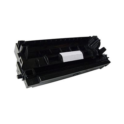 Panasonic KX-FL313 / KX-FL318 / KX-FL323 / KX-FL328 / KX-FL333 / KX-FL338 / KX-FL401 / KX-FL402CX / KX-FL403 / KX-FL421 / KX-FL422CX / KX-FL423 / KX-FLC413 / KX-FLC418 / KX-FAD89