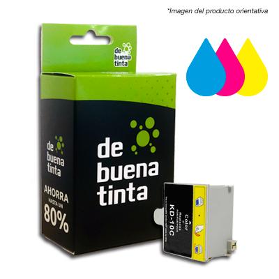 Kodak Easy share5100 / 5300 / 5500 / ESP3 / ESP5 / ESP7 / ESP9 / ESP3250 / ESP5250 / ESP6150 / ESP7250 / ESP9250 / Hero 6 / 1 / Hero 7 / 1 / Hero 9 / 1