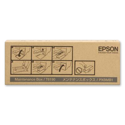 Epson B-300 / B-500DN / B-310N / B-510DN / Stylus Pro 4900 / Stylus Pro 4900 SpectroProofer / Stylus Pro 4900 SpectroProofer UV