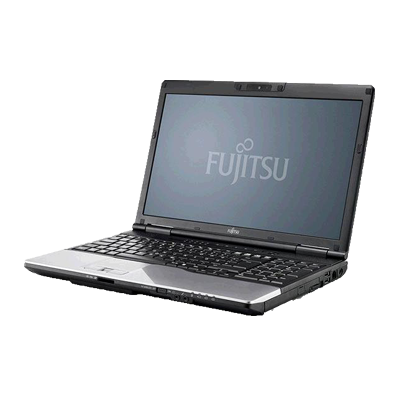 PORT. FUJITSU LIFEBOOK E752 OCASION 15.6P/ I5-3320M 2.6GHZ / 4GB/ 320GB/ DVD/ WIN 7 PRO
