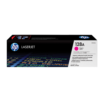HP LaserJet Pro CM1415 / LaserJet Pro CP1525 / LaserJet Pro CP1525n / LaserJet Pro CP1525nw / LaserJet Pro CM1410 / LaserJet Pro CM1415fn / LaserJet Pro CM1415fnw