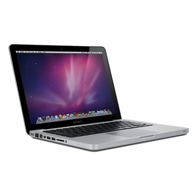 PORTATIL APPLE MACBOOK PRO A1278 OCASIÓN / 13 PULG. / I5-3210M 2.5GHZ / 8GB / 500GB / DVD