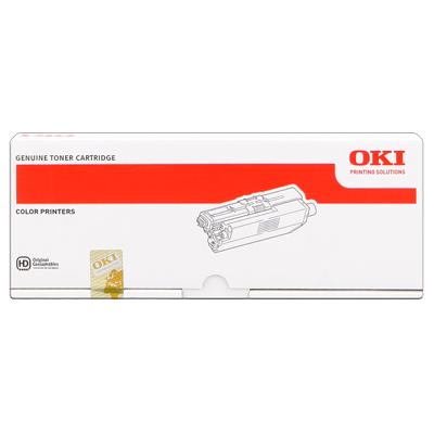 Oki C510dn / C530dn / MC561dn