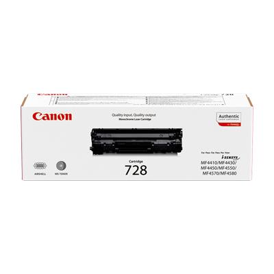 Canon i-SENSYS MF 4430 / i-SENSYS MF 4450 / i-SENSYS MF 4570dn / i-SENSYS MF 4580 / i-SENSYS MF 4410 / i-SENSYS MF 4550d / Fax-L150 / Fax-L170 / i-SENSYS MF 4730 / i-SENSYS MF 4890dw / Fax-L410 / i-SENSYS MF 4780w / i-SENSYS MF 4870dn / i-SENSYS MF 4750