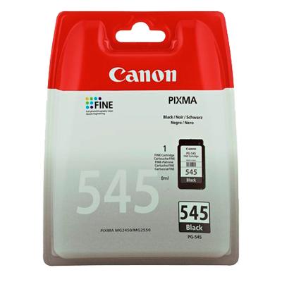 Canon PIXMA MG2450 / PIXMA MG2550 / PIXMA iP2850 / PIXMA MG2950 / PIXMA MX495 / PIXMA MG3050 / PIXMA MG2555S / PIXMA MG3051 / PIXMA MG3052 / PIXMA MG3053 / PIXMA TS3150 / PIXMA TS3151 / PIXMA TS305 / PIXMA TS205 / PIXMA TR4550 / PIXMA TR4551