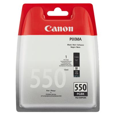 Canon MG-5450/6350 IP7250