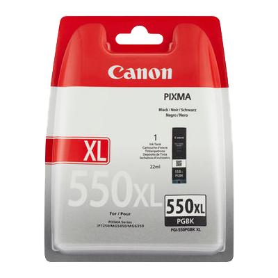 Canon MG-5450/6350